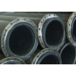 Slurry UHMWPE Pipes 4