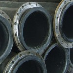 Slurry UHMWPE Pipes 5